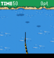 Sonic-fishing-03.png