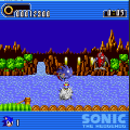 Sonic1-2005-cafe-image11.png