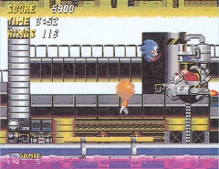 Sonic2 MD Development CPZ 02.jpg