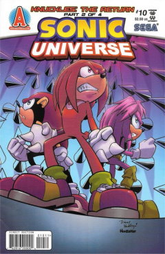SonicUniverse Comic US 10.jpg