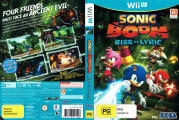 Sonic Boom Rise of Lyric AU Box art.jpg