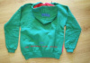 AWStam Training Suit PT Jacket Back.jpg