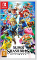 SSBU Switch SA Cover.jpg