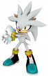 Silver Render.png