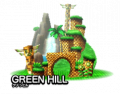 Hub Green Hill (3DS).png