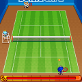 Sonic-tennis3.png