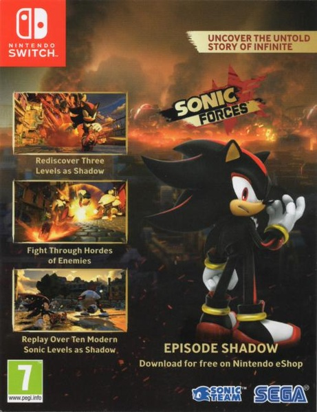 File:SonicForces Switch EU Manual.pdf