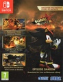 SonicForces Switch EU Manual.pdf