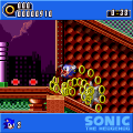 Sonic1-2005-cafe-image26.png
