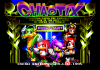 Chaotix Beta Title 1.png