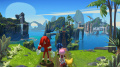 SonicBoom ROL Concept Art Environment30.jpg