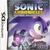 SonicChronicles DS US manual.pdf