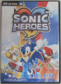 SonicHeroes PC AU ReplayGem front.jpg