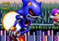 Chaotix1227 3.png