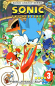 SonicLegacySeries Comic US 03.jpg