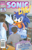 SonicLive Comic US.jpg