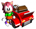SonicR Amy Artwork1.png