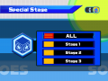 SH 2P Special Stage Selection Beta 10.8.png