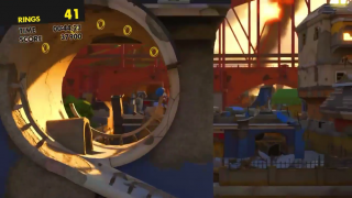 GhostTown SonicForces Switch.png