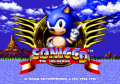 SonicCDPC-TITLE256.png