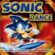 Sonic Dance 1 Front Cover (Germany).png