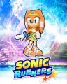 Sonic Runners Tikal02.png