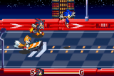 Sonic battle speed demon.png