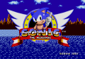Sonic1 title Genecyst bug.png