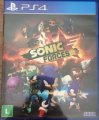 SonicForces PS4 BR cover.jpg