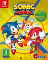 Sonic Mania Switch SA cover.jpg