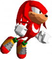 Stf knuckles.png