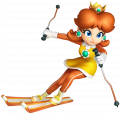Wintergames daisy.png