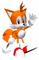 Stf tails 02.png