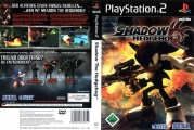 Shadow PS2 DE Box Alt.jpg