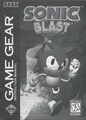 Sonic Blast GG US Manual.pdf