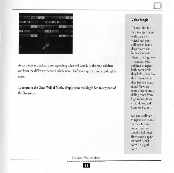 Very Learn deep throat pdf opinion