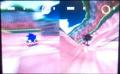 Los Sonic BETAS 120px-SonicExtreme_Combat