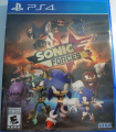 SonicForces PS4 CA cover.jpg
