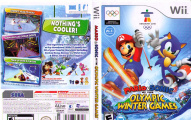 MSWinterGames Wii US cover.jpg
