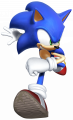 Rivals sonic2.png