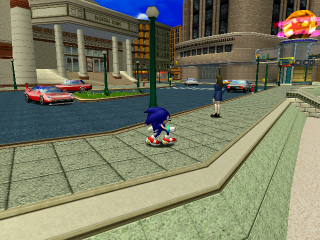 SA1 FieldImage SonicSS.png