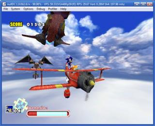 sonic adventure 2 pc download full version