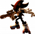 Shadowth shadow bazooka.png