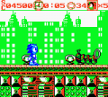 SonicAdventure7City.PNG