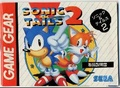 SonicTripleTrouble GG JP manual.pdf