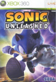 Unleashed 360 AS cover.jpg