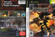 Shadow Xbox FR Box.jpg