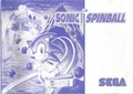 SonicSpinball SMS EU manual.pdf