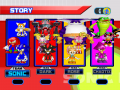 Sonic Heroes Beta 10.8 Character Selection.png