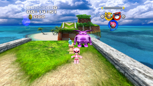 Sonic Heroes Metal Chars in 1P mode.png